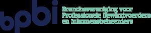logo-bpbi